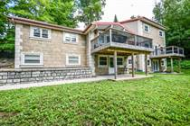 Homes for Sale in Waverley, Dartmouth, Nova Scotia $574,900
