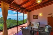 Homes for Sale in Manuel Antonio, Puntarenas $250,000