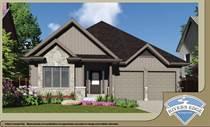 Homes for Sale in Stevensville, Ontario $649,900