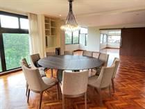 Homes for Rent/Lease in San Rafael, San Rafael Escazu, San José $3,500 monthly