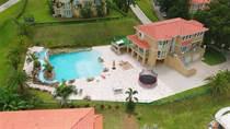 Homes for Sale in Trujillo Alto, Puerto Rico $1,300,000