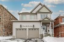 Homes Sold in Simcoe Landing in Keswick, Georgina, Ontario $799,900