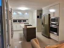 Homes for Sale in Cape Sea Village, Carolina, Puerto Rico $450,000