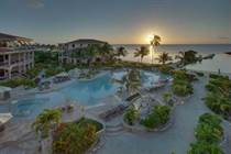 Condos Sold in Coco Beach Resort, Ambergris Caye, Belize $595,000