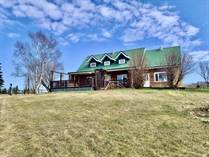 Homes Sold in St. Paul County No. 19, St. Paul County, Alberta $359,900