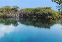 Lots and Land for Sale in Tulum, Quintana Roo $74,000,000