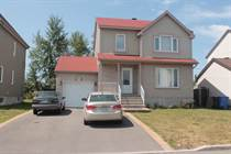 Homes for Rent/Lease in Vaudreuil East, Vaudreuil _Dorion, Quebec $1,800 monthly