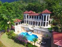 Homes for Sale in Ojochal, Puntarenas $995,000