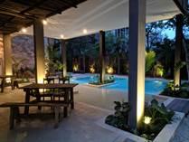 Condos for Sale in Aldea Zama, TULUM, Quintana Roo $12,350,000