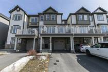 Homes Sold in Stittsville North, Stittsville, Ontario $385,000