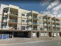 Homes for Sale in Penticton Main North, Penticton, British Columbia $318,000