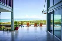 Homes for Sale in Tarcoles, Puntarenas $2,195,000