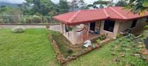 Homes for Sale in Tinamastes, Puntarenas $230,000