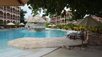 Condos for Sale in Coco Beach Resort, Ambergris Caye, Belize $325,000
