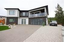 Homes for Sale in Penticton North, Penticton, British Columbia $2,300,000
