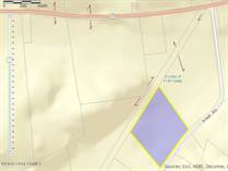 Lots and Land for Sale in New York, Fort Ann, New York $45,900