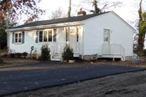 Homes for Rent/Lease in Harwich, 12 Pleasant Valley Rd Harwich MA 02645, Massachusetts $1,900 one year