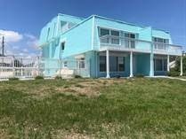 Condos for Sale in Atlantic Beach, Flagler Beach, Florida $324,998