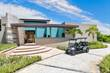 Homes for Sale in Papagayo, Guanacaste $4,700,000