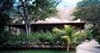 Homes for Sale in Playas Del Coco, Guanacaste $179,000