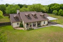 Homes Sold in New Braunfels, Texas $413,900