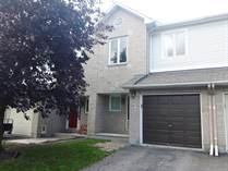 Homes for Rent/Lease in Centrepointe, Ottawa, Ontario $2,000 monthly