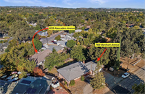 Homes for Sale in Atascadero Lake Area, Atascadero, California $898,000