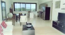 Condos for Sale in Ciudad Las Canas, Cap Cana, La Altagracia $190,000