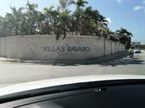 Homes for Sale in Villas Bavaro, Bavaro, La Altagracia $450,000