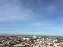 Homes for Rent/Lease in playas de tijuana, tijuana, Baja California $1,300 monthly