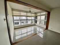 Condos for Rent/Lease in Condado, San Juan, Puerto Rico $2,200 monthly