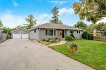 Homes for Sale in Halton Hills, Ontario $1,000,000