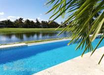 Condos for Sale in Cocotal, Bavaro, La Altagracia $395,000