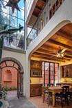 Homes for Sale in Centro, San Miguel de Allende, Guanajuato $699,900