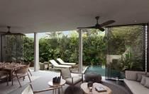 Homes for Sale in Aldea Zama, Tulum, Quintana Roo $282,000