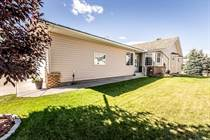Homes Sold in High River, Alberta $338,000
