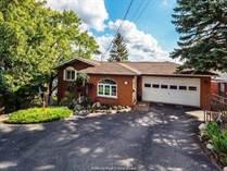 Homes for Sale in Sudbury, Ontario $624,000