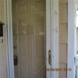 Homes for Rent/Lease in Abilene, Texas $795 monthly