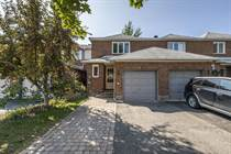 Homes for Sale in Hunt Club Park, Ottawa, Ontario $494,880