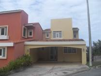 Homes for Rent/Lease in Monte Carlo, Humacao  , Puerto Rico $1,900 one year