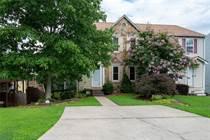 Homes for Sale in Marietta, Georgia $219,900