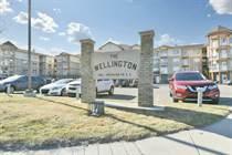 Homes for Sale in Medicine Hat, Alberta $224,900
