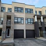 Condos for Rent/Lease in Burlington, Ontario $2,700 monthly