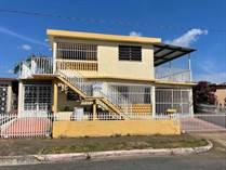 Homes for Sale in Mariolga, Caguas, Puerto Rico $135,000