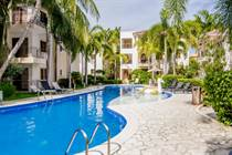 Condos for Sale in Rosa Hermosa , Bavaro, La Altagracia $134,800