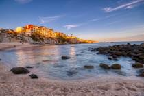 Homes for Sale in CABO BELLO , Baja California Sur $399,000