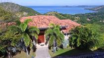 Homes for Sale in Playa Hermosa, Guanacaste $1,695,000