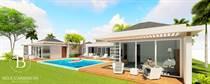 Multifamily Dwellings for Sale in Bayahibe, La Altagracia $938,000