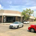 Commercial Real Estate for Sale in Ponce PR, Ponce, Puerto Rico $980,000