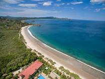 Homes for Sale in Playa Flamingo, Guanacaste $1,850,000